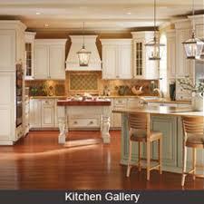 kitchen designers nj kitchen designers nj dream kitchen design novicapco designs home