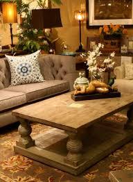 coffee table top ideas pleasing best 25 diy coffee table ideas on
