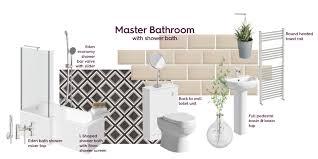 378 Best Bathrooms Images On Bathroom Ideas On A Budget Victoriaplum Com