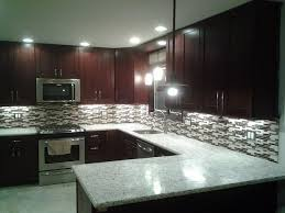 Shaker Kitchen Cabinets Wholesale Best 25 Kitchen Cabinets Online Ideas On Pinterest Cabinets