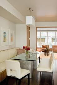banquette ceiling photos design ideas remodel and decor lonny