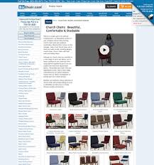 Free Church Chairs Donation 2016 Top Church Resources Guide Sharefaith Editor U0027s Pick
