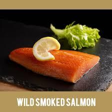 where can i buy smoked salmon smoked salmon duncannon smokehouse