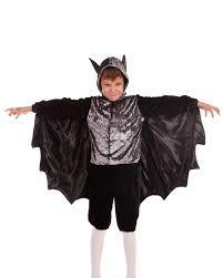 Kids Halloween Costumes Boys Boys Halloween Bat Costume Boys Halloween Costume Kids Halloween