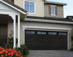 Overhead Door Model 551 Garage Door Garage Door 754 300 2494