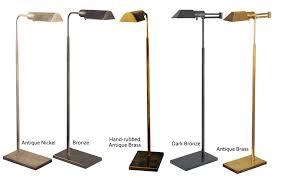 bamboo floor ls target floor ls lowes pottery barn target vintage swing arm table l