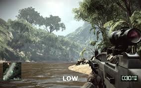 Battlefield Bad Company 2 Battlefield Bad Company 2 Tweak Guide Geforce