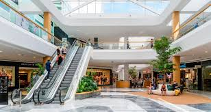 shopping mall shopping mall crm software for smart customers and innovative