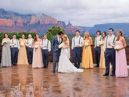 sedona wedding venues agave of sedona wedding event center weddings northern arizona