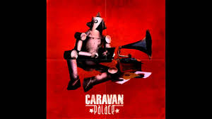 Caravan Sofa Covers Caravan Palace Sofa Gabriel Funke Extended Edit Youtube