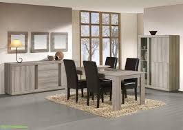 fauteuil cuisine chaises conforama cuisine fauteuil allongé und chaises de cuisine