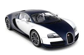 bugatti bugatti veyron super sport scale model cars