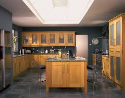 Oak Kitchen Design the kitchen gallery the gallery house collection european