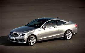 best mercedes coupe 2016 mercedes e class sedan best hd pictures cars