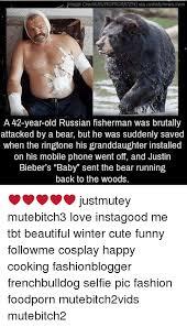 Running Bear Meme - 25 best memes about bear running bear running memes