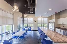 crowley home interiors 100 crowley boston biomedical associates cube 3 studio