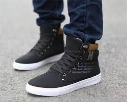 imagenes nike chistosas 1pair spring autumn shoes warm men shoes tenis masculino male men s