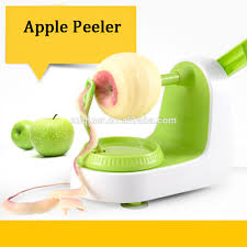 multifunction gadgets multifunction gadgets suppliers and