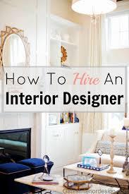 Interior Design Decoration Ideas Top Gates Interior Design Cool Home Design Simple On Gates
