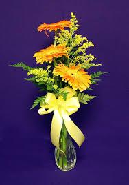 port orange florist floral arrangements from the mon health center gift shop