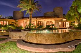 Luxury Homes Tucson Az by Real Estate Mortgages Tag Luxury Homes For Sale