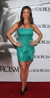 charisma carpenter plastic surgery breast implants before and