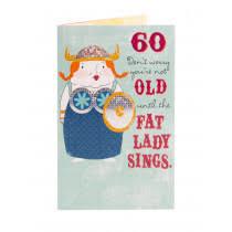 60th milestone 30 100 birthday cards cards clintons