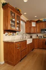 seeded glass kitchen cabinet doors affordable custom cabinets showroom