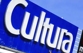 siege social cultura mérignac en pleine phase d expansion cultura s offre un nouveau