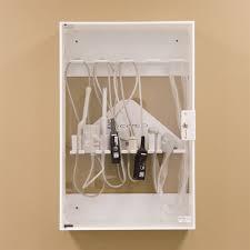 ultrasound probe storage cabinet ultrasound transducer storage cabinet cone instruments