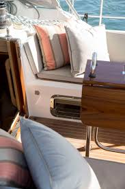 Upholstery Fabric Outlet Melbourne Marine Upholstery Fabrics Sunbrella Fabrics