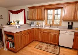 Kitchen Decorating Ideas by Download Kitchen Decor Ideas For Small Kitchens Michigan Home Design