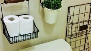 bathroom wall storage ideas bathroom wall storage ideas elegant 47 creative idea for a small