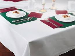 paper table cover with plastic liner linen like tablecloths disposable wholesale my paper shop