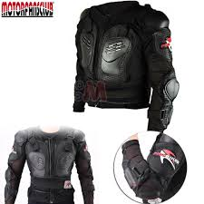 best bike leathers street bike jacket promotion shop for promotional street bike