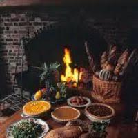 thanksgiving dinner in williamsburg va bootsforcheaper