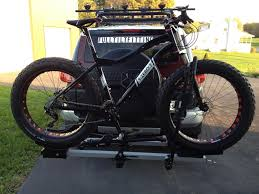 nissan accessories bike rack 56 best roof and bike rack images on pinterest bike rack roof