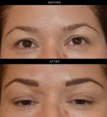 eyeliner tattoo cost natural permanent makeup what is the cost and is it worth it