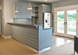 basement kitchens ideas 45 basement kitchenette ideas to help you entertain in style