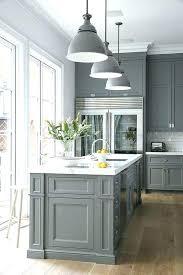 peindre meubles cuisine repeindre cuisine en gris cuisine relookace avant apres ldd