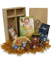 italian gifts italian food gift baskets free shipping food