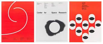 Mit Floor Plans by Graphic Designeye On Design Eye Part Left Jacqueline Casey Poster