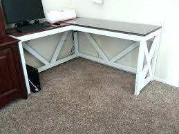 Office Desk Plans L Shaped Desk Plans L Shaped Desk Plans Best L Shaped Desk Ideas