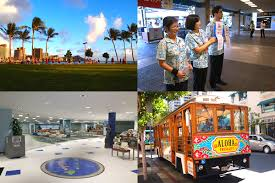 Hawaii travel bus images Home jtb hawaii jpg