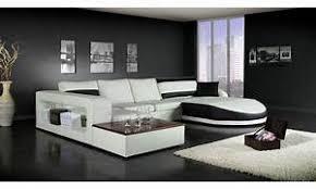canapé d angle design pas cher canapé d angle design canap d 39 angle design roundup design