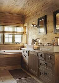 rustic country bathroom ideas best 25 rustic bathroom designs ideas on rustic cabin