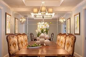 Dining Room Furniture Jacksonville Fl Interior Design Jacksonville Fl Dining Room Traditional With