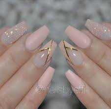 the 25 best bridal nails ideas on pinterest wedding manicure