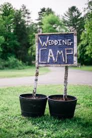 liza u0026 jeremy u0027s lanakila camp wedding michael tallman photography