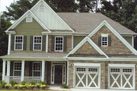 Cottage Style Garage Doors by Garage Door Installations Carriage House Garage Doors Contractors